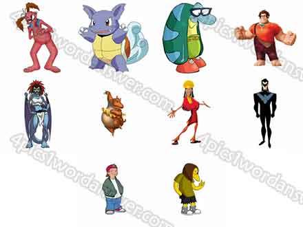 100-pics-cartoons-3-level-91-100-answers