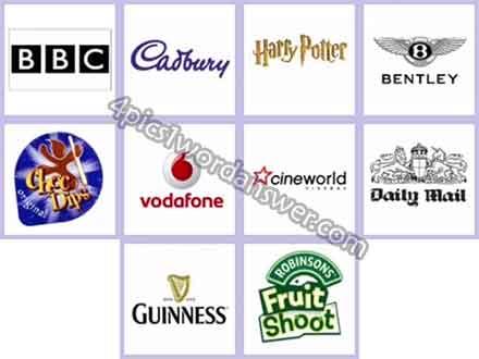 logo-quiz-uk-brands-cheats