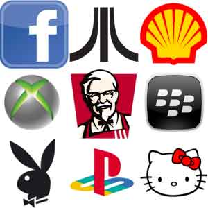 picture-quiz-logos-answers