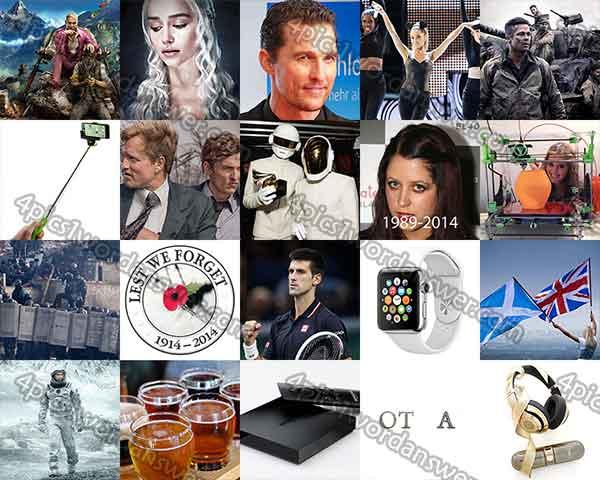 100-pics-2014-quiz-level-41-60-answers