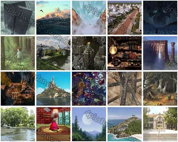 100-pics-fictional-places-level-61-80-answers
