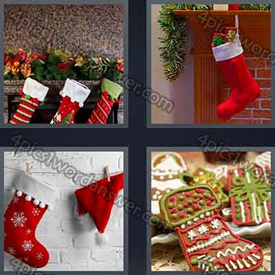 4-pics-1-word-daily-challenge-december-11-2014
