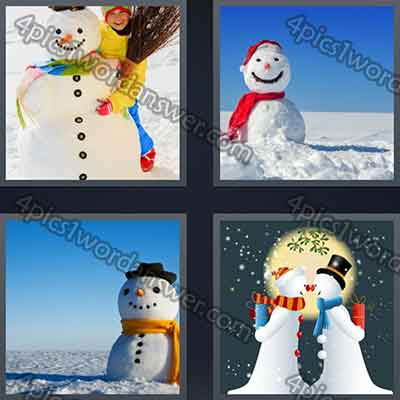 4-pics-1-word-daily-challenge-december-12-2014