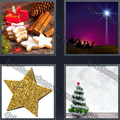 4-pics-1-word-daily-challenge-december-16-2014