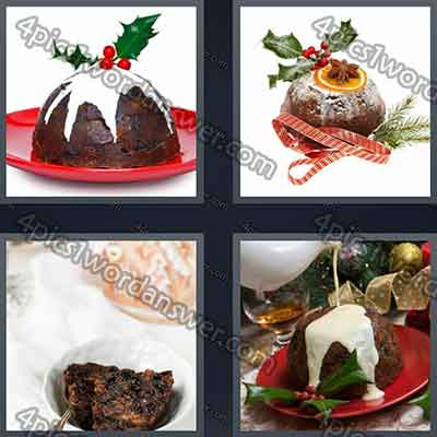4-pics-1-word-daily-challenge-december-17-2014