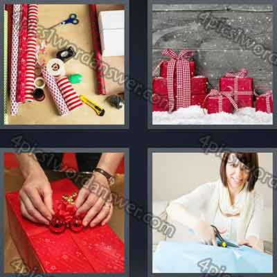 4-pics-1-word-daily-challenge-december-18-2014