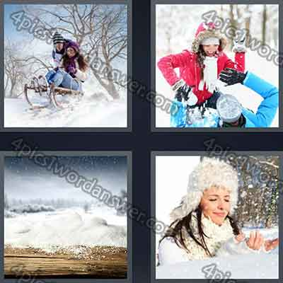 4-pics-1-word-daily-challenge-december-20-2014