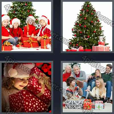 4-pics-1-word-daily-challenge-december-26-2014