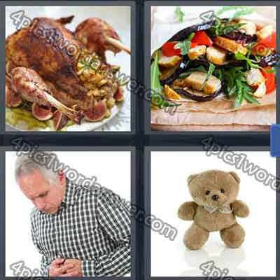 4-pics-1-word-daily-challenge-december-28