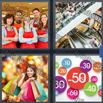 4-pics-1-word-daily-challenge-december-30-2014