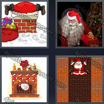 4-pics-1-word-daily-challenge-december-7-2014