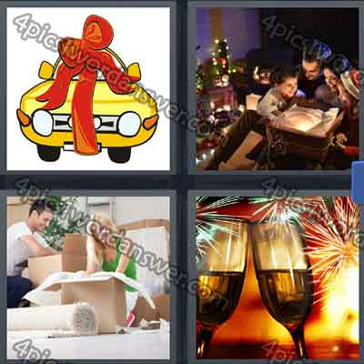 4-pics-1-word-daily-challenge-january-2-2015