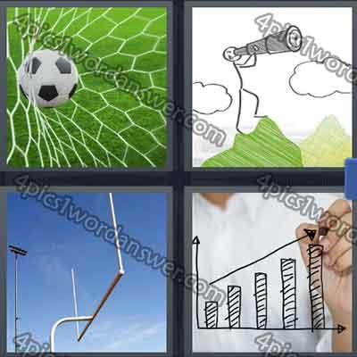 4-pics-1-word-daily-challenge-january-6-2015