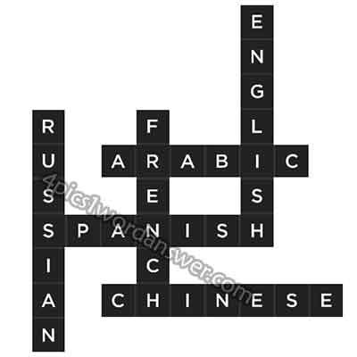 bonza-languages-of-the-un
