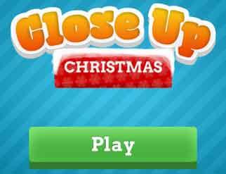 close-up-christmas-answer