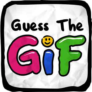 guess-the-gif-answers