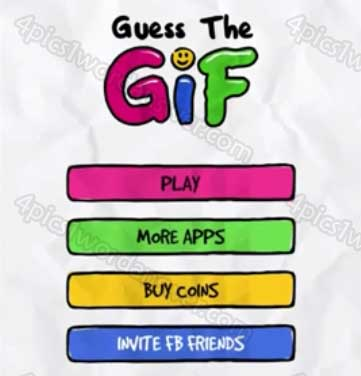 guess-the-gif-solutions