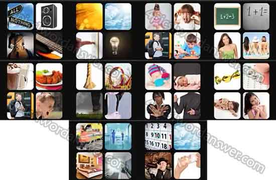 Guess the song 4 pics 1 song 4 pics 1 word game answers whats the guess the song 4 pics 1 song level 63 answers expocarfo