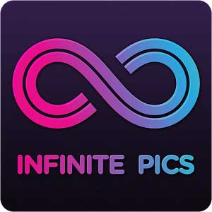infinite-pics-answers