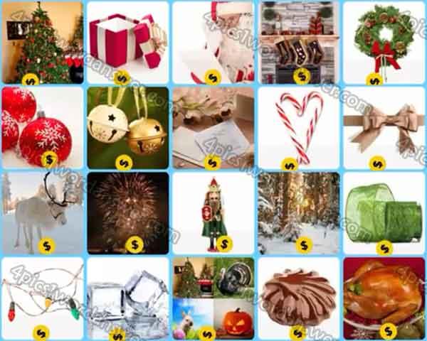 infinite-pics-christmas-answers