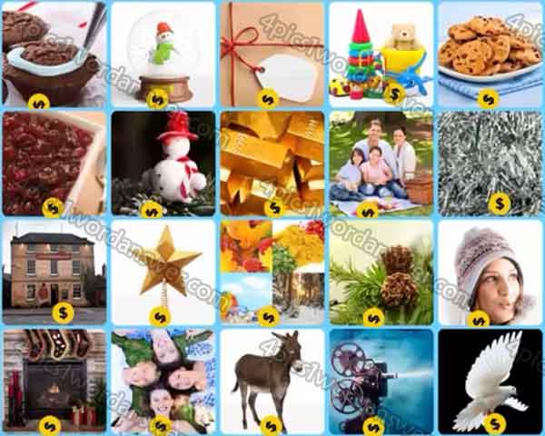 infinite-pics-christmas-level-20-39-answers
