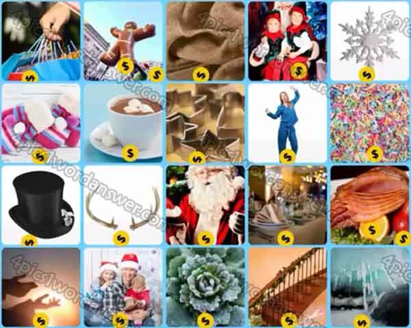 infinite-pics-christmas-level-80-99-answers