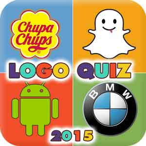 logo-quiz-2015-answers