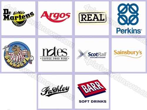 logo-quiz-uk-brands-level-151-160