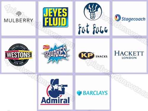 logo-quiz-uk-brands-level-161-170