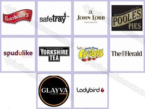 logo-quiz-uk-brands-level-181-190
