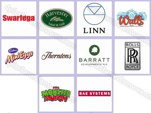 logo-quiz-uk-brands-level-201-210