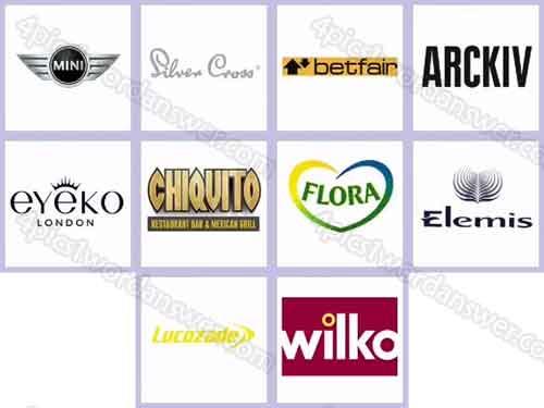 logo-quiz-uk-brands-level-221-230