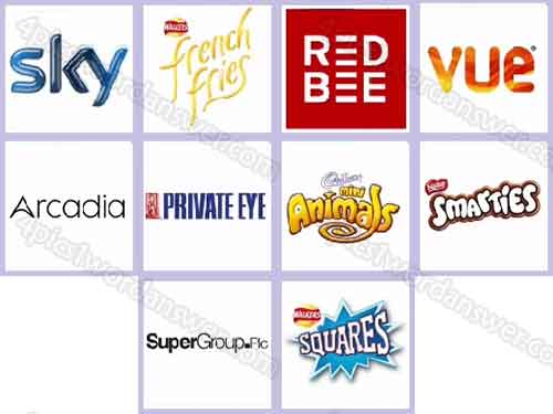 logo-quiz-uk-brands-level-31-40