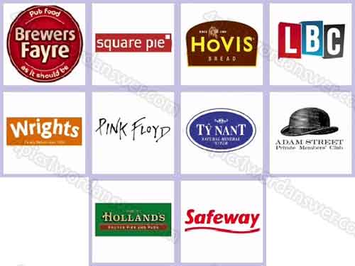 logo-quiz-uk-brands-level-41-50