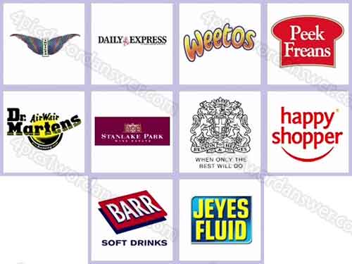 logo-quiz-uk-brands-level-51-60