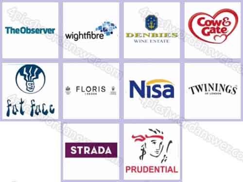 logo-quiz-uk-brands-level-61-70