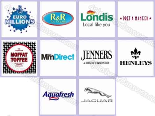 logo-quiz-uk-brands-level-71-80