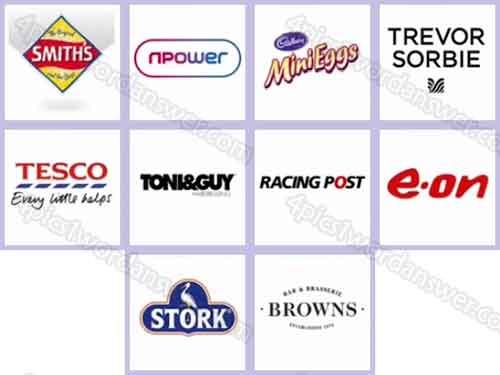 logo-quiz-uk-brands-level-81-90