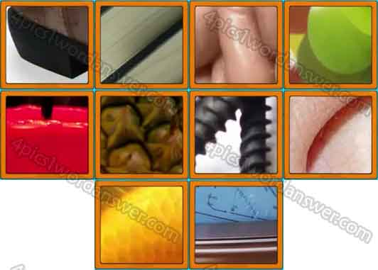 ultimate-close-ups-level-71-80-answers