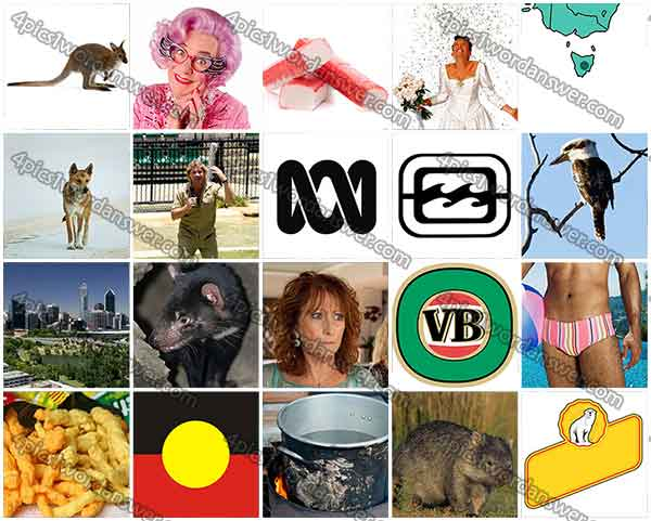 100-pics-australia-day-quiz-level-61-80-answers