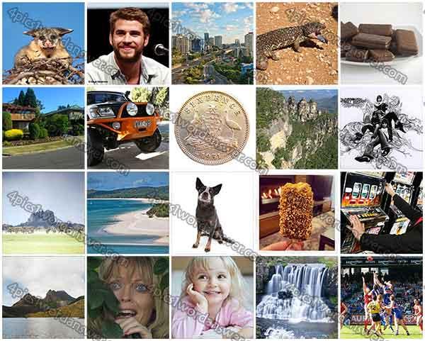 100-pics-australia-day-quiz-level-81-100-answers