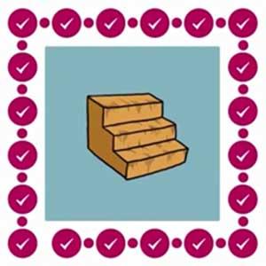 100-pics-band-puzzles-answers
