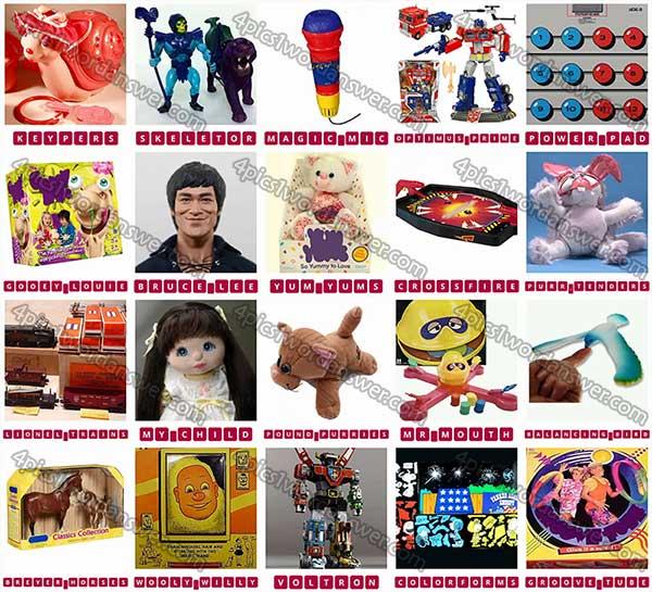 100-pics-classic-toys-level-41-60-answers