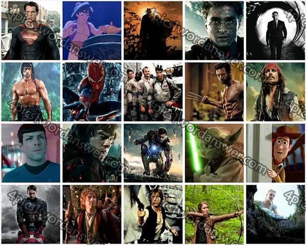 100-pics-movie-heroes-cheats