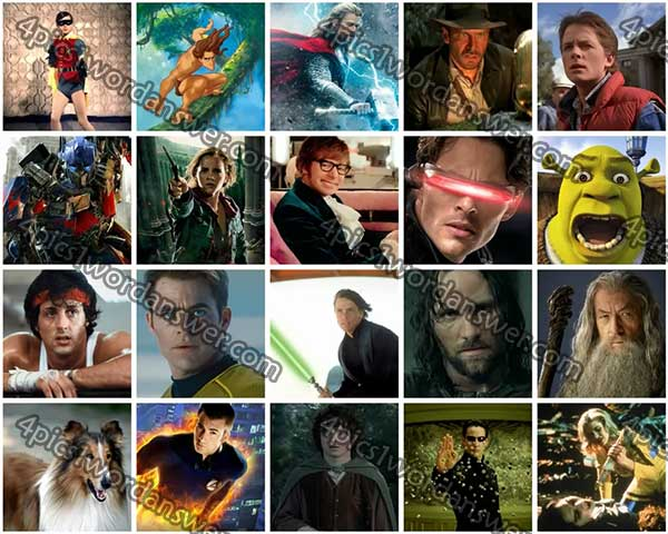 100-pics-movie-heroes-level-21-40-answers