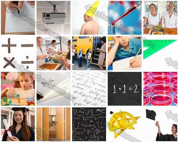 100-pics-school-level-81-100-answers