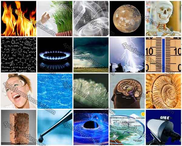 100-pics-science-cheats