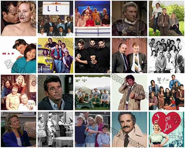 100-pics-tv-shows-2-level-81-100-answers