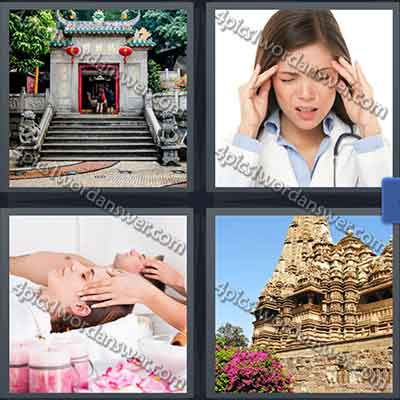4-pics-1-word-daily-challenge-february-6-2015
