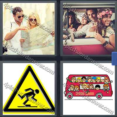4-pics-1-word-daily-challenge-february-8-2015